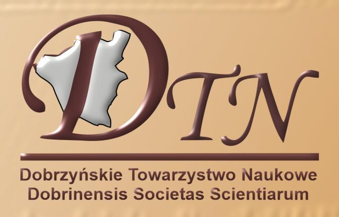 dtnrypin.pl